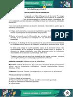 Evidencia_Propuesta_Plantear_buenas_practicas jonathan gomez.docx