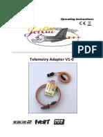 Telem_AdapterV1_0