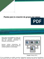 Pautas_para_la_creacion_de_grupos_de_trabajo.pdf