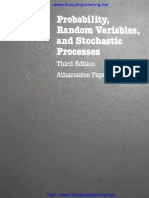 Papoulis - 'Probability, Random Variables and Stochastic Proces - By EasyEngineering.net.pdf