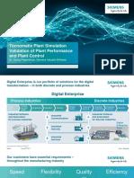 2013_PLMEurope_24.10.17-13-30_GEORG-PIEPENBROCK_SPLM_validation_of_plant_performance_and_plant_control_with_tecnomatix_plant_simulati.pdf