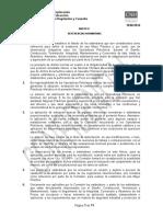 20160614170627_40618_16-06-10 Anexo II Listado normas de referencia (2)