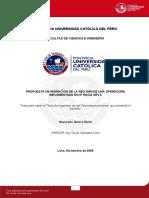 GARCIA_GIRON_GIANCARLO_MIGRACION_NGN_HACIA_MPLS.pdf