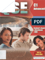(-) Maurice Forget - Quick Smart English C1 Advanced-Brookemead English Language Trainning.pdf