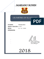 INFORME FINAL MATEMATICA - copia.docx