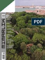 MIMARLIK404.pdf