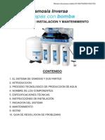 Manual-instalacion-mantenimiento-Osmosis-Inversa-5-etapas-con-bomba.pdf