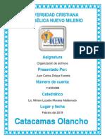 Zelaya Juan 114350089 Mapa