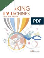 IRIDESCENT_Making-Machines.pdf
