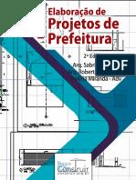 E-book_Prefeitura_2ªEdição.pdf