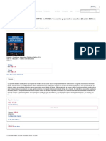 312601962-MODELOS-ECONOMETRICOS-Con-DATOS-de-PANEL.pdf