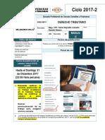 FTA-2017-2 - M 2 -  0302-03511 - 8 - DERECHO TRIBUTARIO - CC Y F.docx