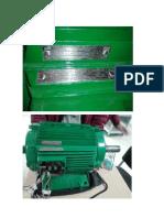 indentificacion terminales motores 6 9 12.docx