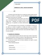 Acto-San-Martín-(1).docx