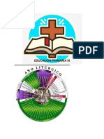 año liturgico.docx