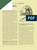 a EmErgência, uma solução ao problEma mEntE-cÉrEbro.pdf