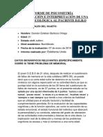 PSICOMETRIA_2BIM_ESTEFANIAUNDA.docx