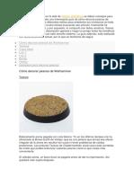 Decorar Peanas.pdf