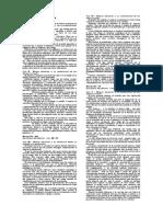 Rubinich - Sociología General (2000) - Reseñas