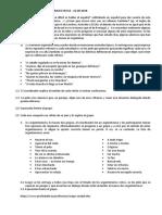 CLASE 2 - NIVEL AVANZADO.docx