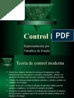 Control II Var Edo Clase2 b