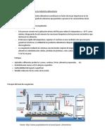 Aplicación del físico química en la industria alimentaria.docx