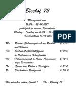 Bischof72SpPlan.pdf