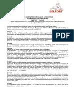 Règlement concours de composition Belfort.pdf