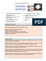CLORURO DE POTASIO.docx
