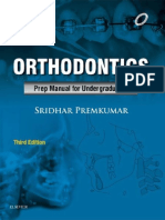 Orthodontics_ Preparatory Manual for Undergraduates- E Book.pdf