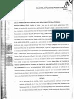 JUICIO ORAL DE FIJACION DE ALIMENTOS CLINICA CIVIL (1).pdf