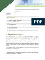 3_AGUAS SUBTERRANEAS_M1A2.pdf