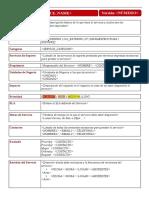 ficha_de_servicio_template.pdf