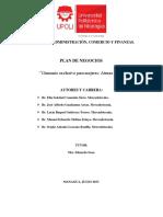 Atenea-Gym-PDN.pdf