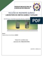Reporte-3 cinetica.docx