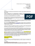 NG02003843_Technical  and Commercial ITT.pdf