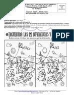 ACTIVIDAD DE REFUERZO VIII.docx