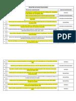 REGISTRO DE INVESTIGACIONES.docx