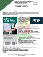 ACTIVIDAD DE REFUERZO 5.docx
