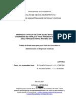 TG4546 tesis cc.pdf