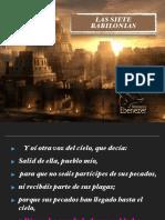 Las 7 Babilonias..pdf