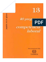 40_preguntas_sobre_competencia_laboral_1.pdf