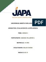 3 evaluacion dabiana.docx