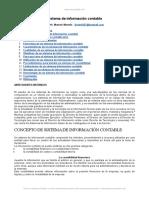sistema-informacion-contable.doc
