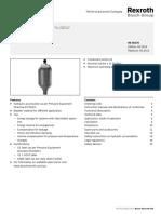R901435302.pdf