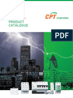 CPT-Cirprotec-V-PRODUCT-CATALOGUE.pdf