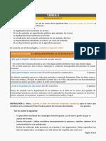 ALVARADO_K_COMUNICACIÓN II_T4.docx