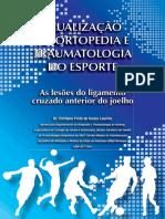 atualizacao_lesao_ligamento_cruzado_anterior.pdf