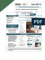 TA-CONTABILIDAD POR SECTORES ECONOMICOS - 2017-II_Mod2 (1).docx