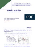 bulloneria_strutturale